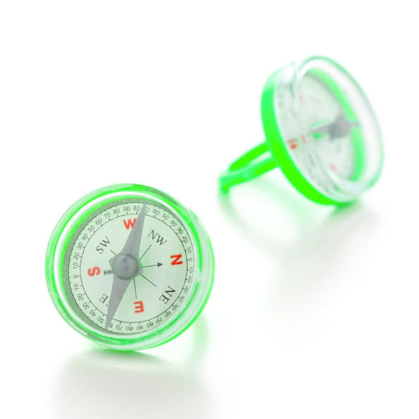 compass_ring