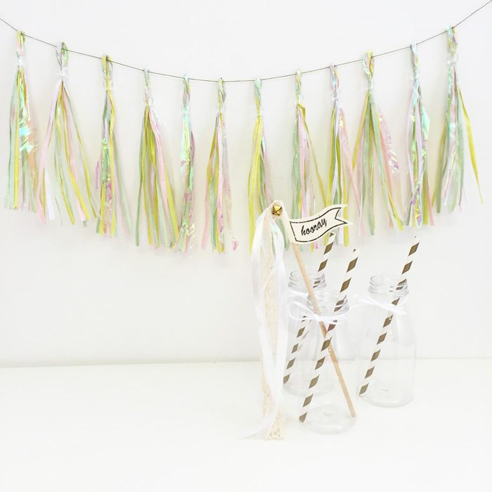pastel_party_tassels2