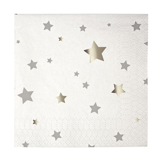 mm_napkin_silver_star_LRG