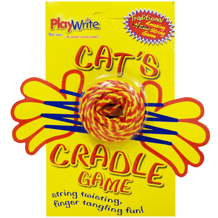 cats_cradle