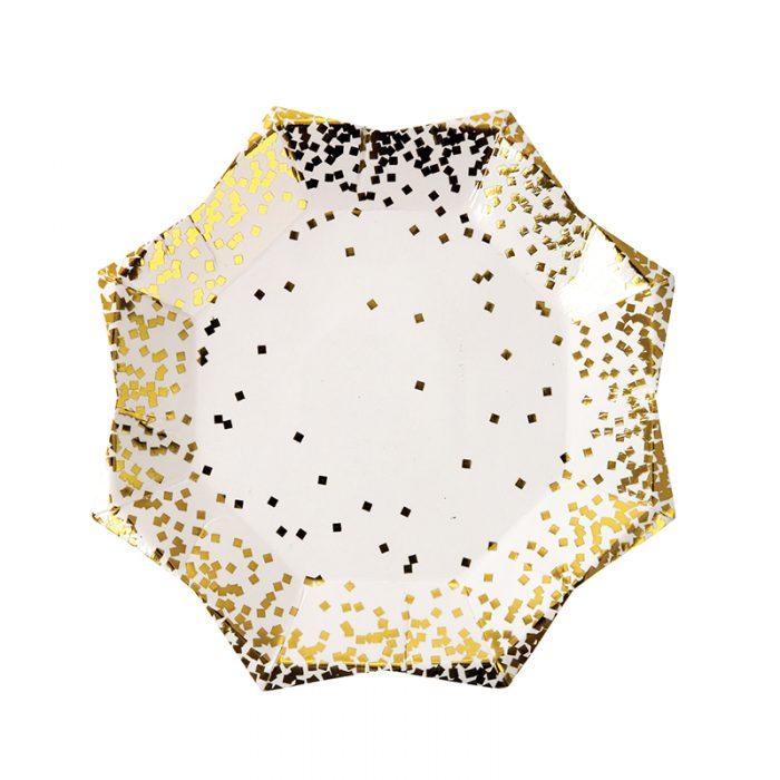 gold_confetti_plates