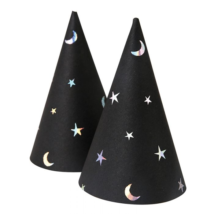 mini_witch_hats