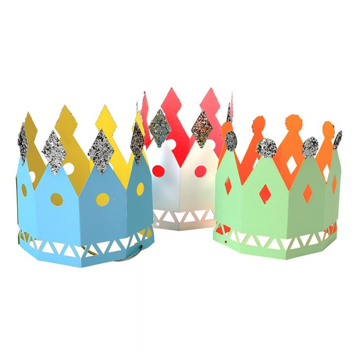 party_crowns