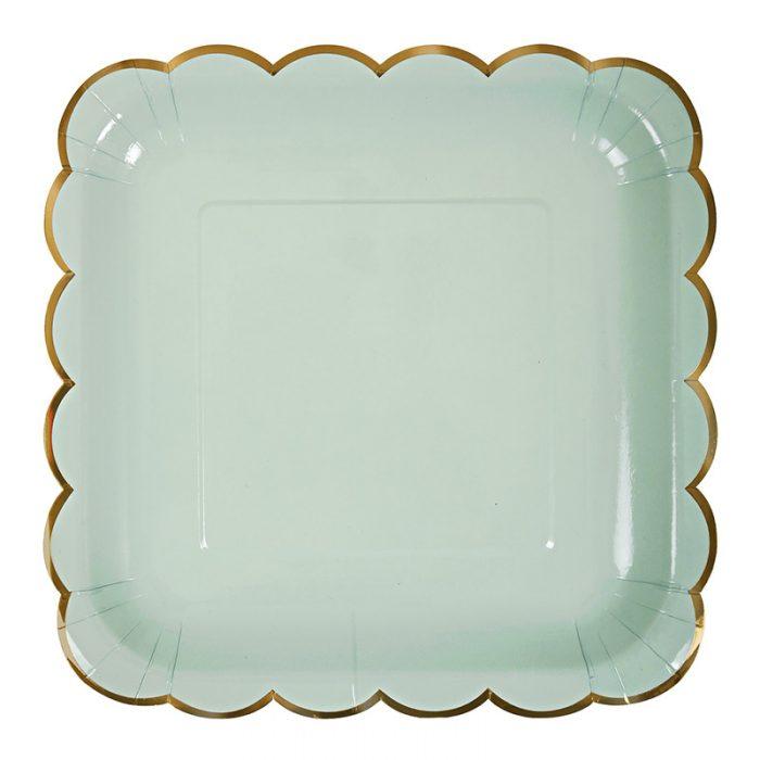 pastel_plates_large