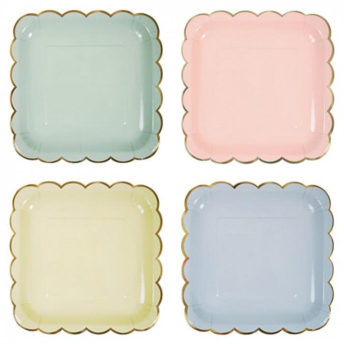 pastel_plates_large2