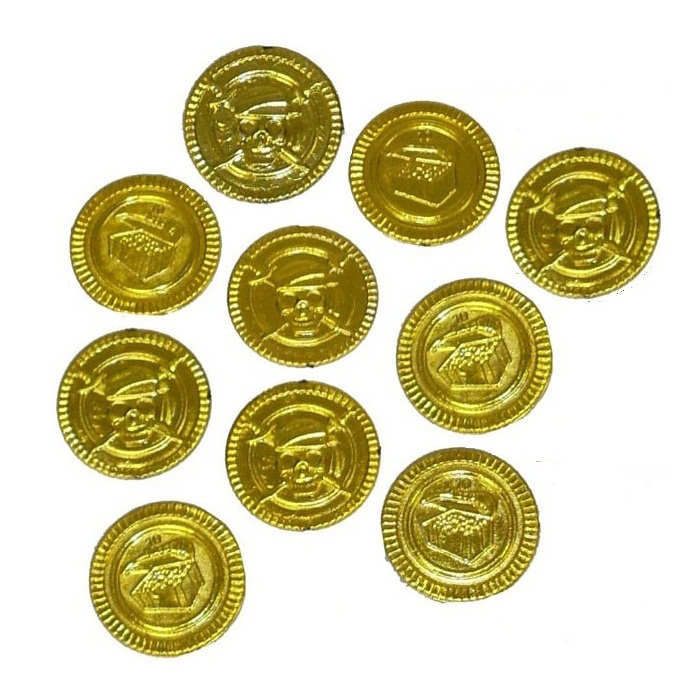 pirate_coins