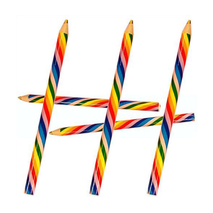 rainbow_pencil