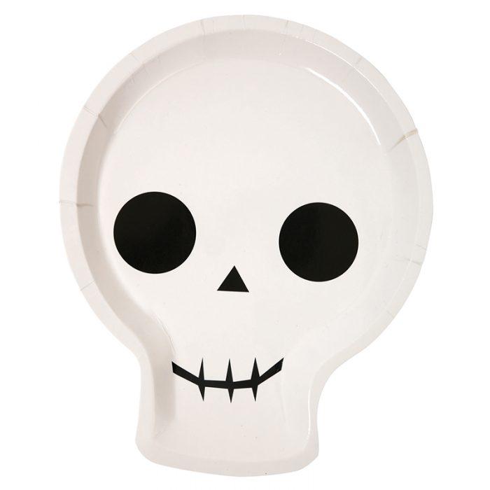 skull_plate