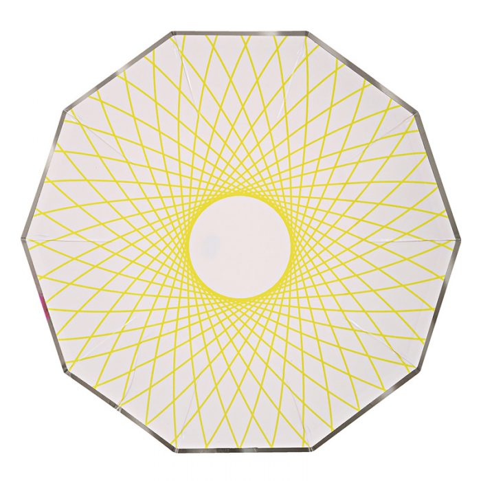 spirograph_plates_large