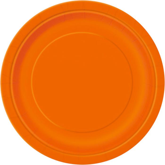 orange_paper_plates