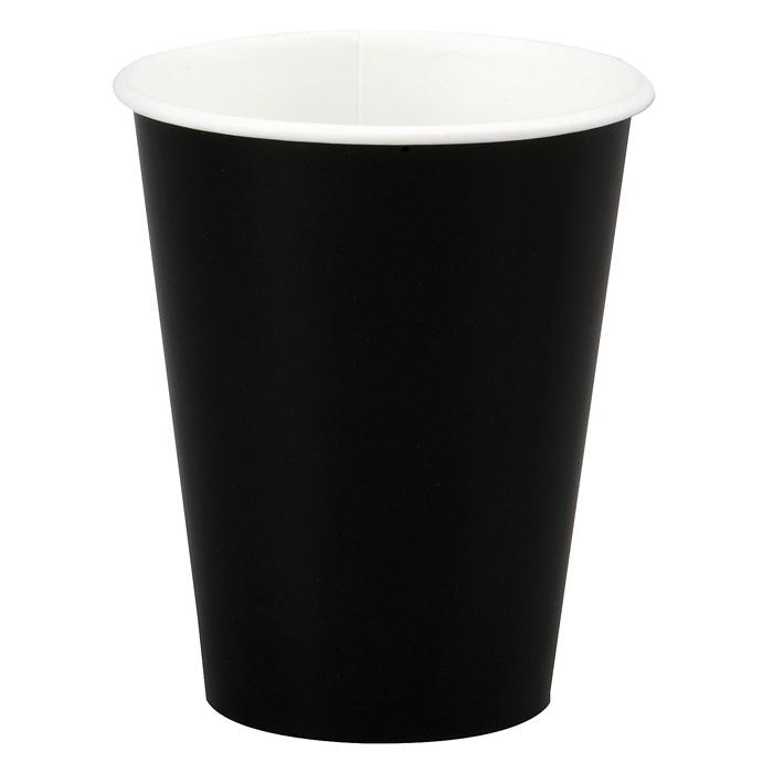black-cup