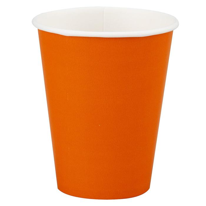 orange-cups