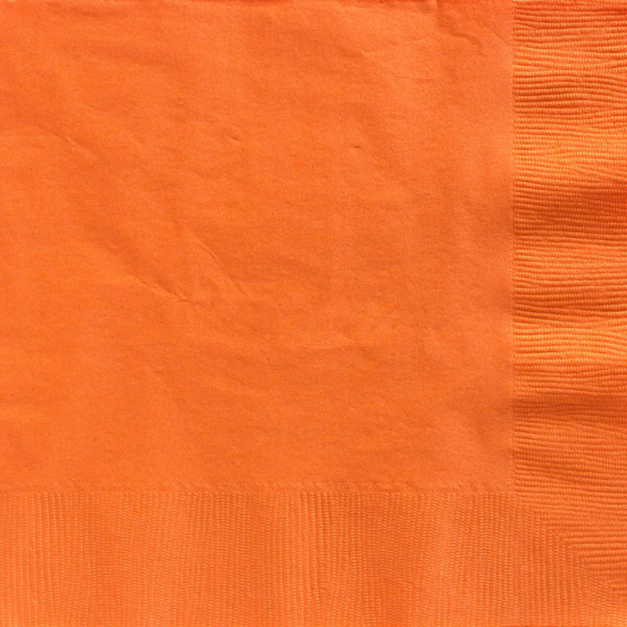 orange-napkins