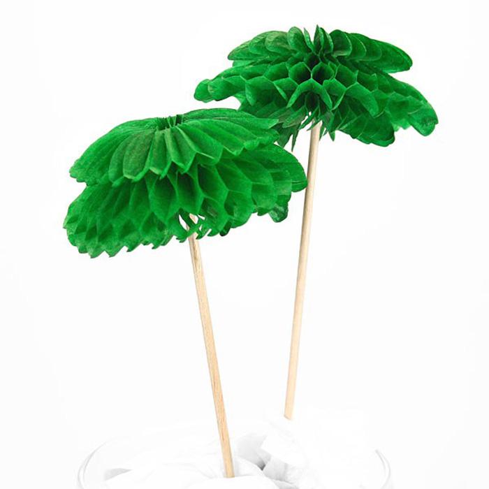 palm_tree_picks