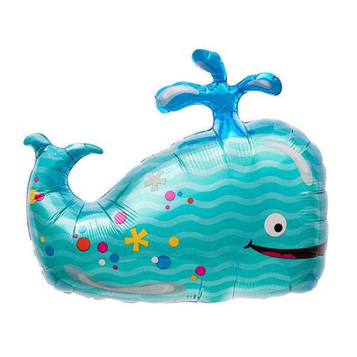 blue_whale_balloon