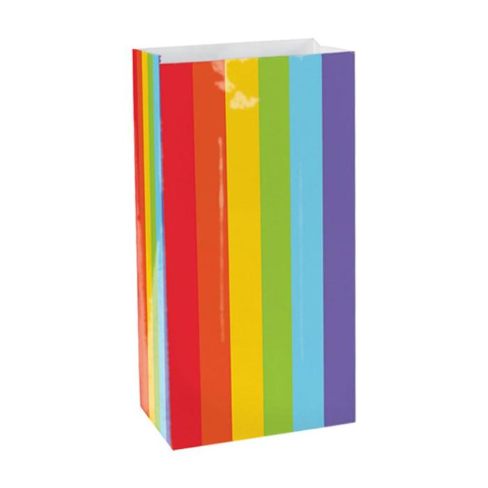 rainbow_party_bag