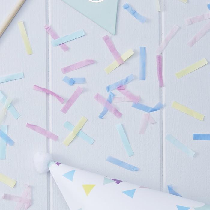 sprinkles_confetti