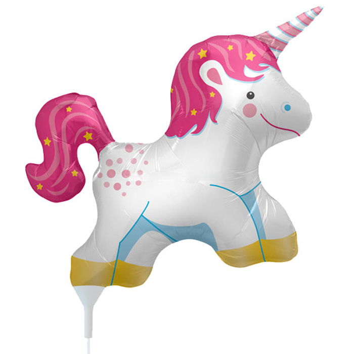 unicorn_balloon