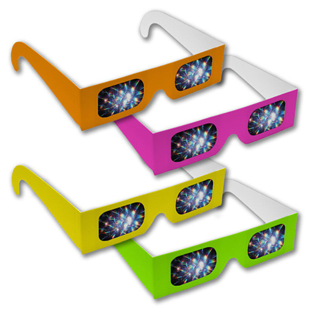 neon_rainbow_glasses