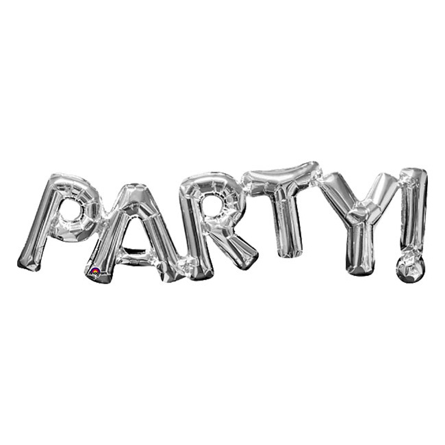 silver_party_phrase_balloon1