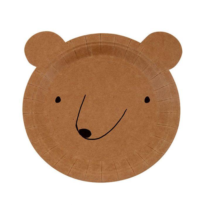 mm_bear_plates