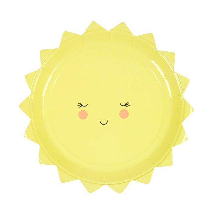 mm_sun_plates