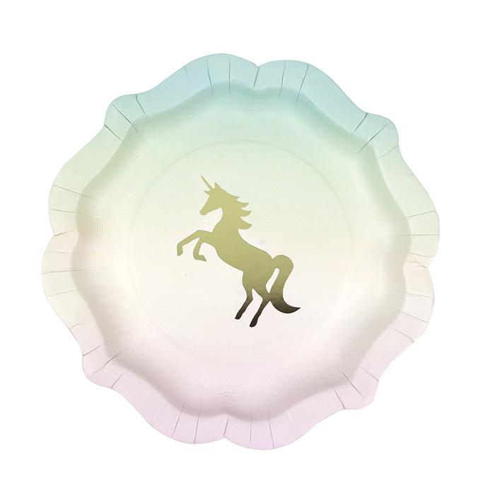 unicorn_plate